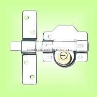 Wholesale Spain Lock Body  (REFCS170LL) from china suppliers