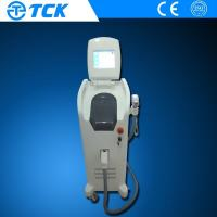Wholesale Stationary 808nm Diode Laser Hair Removal Machine for promotion , faster hair removal from china suppliers