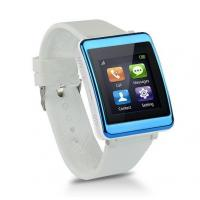 Wholesale P1 Sports Watch ,Smart Watch ,Wrist Watch Support SIM TF card and Bluetooth Mobile Phone A from china suppliers