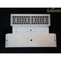 Wholesale SMD LED 3030 Street Light Module With 90 Degree Lens PCB Soldering LED from china suppliers