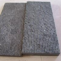 Wholesale CTL007 Blue Limestone from china suppliers