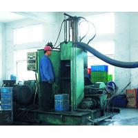 Cixi Heiner Rubber Products Co., Ltd.