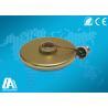 Buy cheap IP65 Efficient 36w Led E27 Bulb , Waterproof E27 Led Light Bulb 5000 Hours from wholesalers