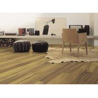 Wholesale Iroko Engineered Wood Flooring from china suppliers
