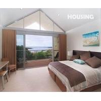 Wholesale Project 4- 20 Double Story Houses in Perth Australia from china suppliers