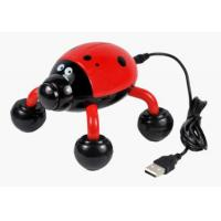 Wholesale Mini body Massager With USB(QY-26) from china suppliers