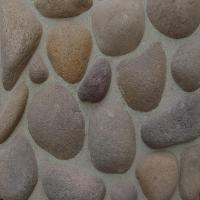 Wholesale Cobble Stone (71008) from china suppliers
