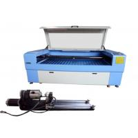 Wholesale Water Cooling Desktop Laser Engraving Machine Co2 Laser Marker from china suppliers