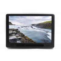 Quality Android Control Touch Screen Tablets , 10.1 Inch Wall Mount Touch Panel For AV Control System for sale