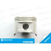 Wholesale Toyota 22R 22RE 22RG Engine Parts Piston High Performance 13101-35032-01 from china suppliers