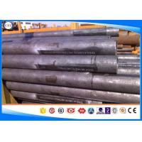 Wholesale Manufacture Pipe Seamless Carbon Steel Tubing Factory Price C35E from china suppliers
