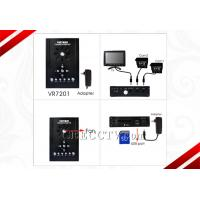 Wholesale Portable Car DVR With Mini 32GB SD Card, NTSC / PAL Digital Video Recorder For Industry from china suppliers