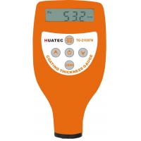 Wholesale TG-2100 2000 Micron Coating Thickness Gauge , Electronic Film Thickness Gauge from china suppliers