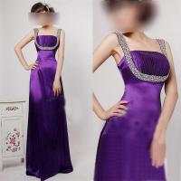 Wholesale Evening Dress (BG-0018) from china suppliers