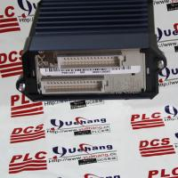 China FTA,DCS,Compression Term Assembly, FBM242, 5A Relay Out |Model - P0916NG| Maker - FOXBORO on sale