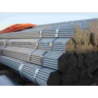 Wholesale ASTM A179 ASTM A199 Cold Drawn Seamless Heat Exchanger Tube Thin Wall from china suppliers