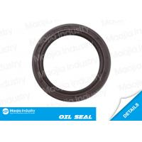 Wholesale BS40674 Replacing Car Oil Seal For Tacoma Tundra T100 3.4L 5VZFE from china suppliers