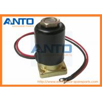 Wholesale Best  Price Wholesale Solenoid Valve 561-15-47210 Komastu Excavator from china suppliers