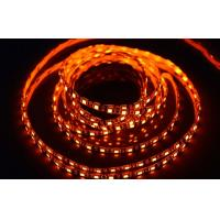 Wholesale High Efficiency Dimmable Led Strip Lights Warm White Bright Led Strip Lighting from china suppliers