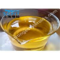 Wholesale Injectable Anabolic Steroids Dbol Semi-Finished Oil Dianabol 50 Mg/Ml 72-63-9 from china suppliers