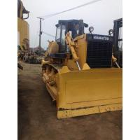 Wholesale Excellent condition Used high quality Komatsu D85 bulldozer for sale from china suppliers