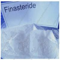 Wholesale White Steroid Powder 17-Methyltestosterone For Muscle Building CAS 58-18-4 from china suppliers