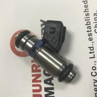 Wholesale Injector Magneti Marelli iwp164-Fiat Doblo/Multipla/Stilo 1.6 16v from china suppliers