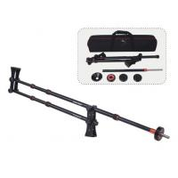 Wholesale Portable Mini Camera Crane mini Jib Jib Arm Crane up to 5KG from china suppliers
