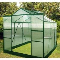 Wholesale Greenhouse Guttering Parts Greenhouse
