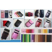 Buy cheap EMI Shielding Pouches from wholesalers