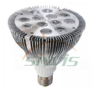 Wholesale Brightest Par Led Spotlight 110v 1200 Lumen 2700k - 7000k For Office from china suppliers