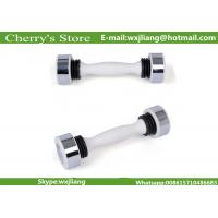 Wholesale shake weight dumbbell / line and line / fitness / Swing dumbbell from china suppliers