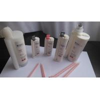 Quality BASH solid surface adhesives Acrylic stone adhesives for sale