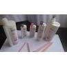 Buy cheap BASH solid surface adhesives Acrylic stone adhesives from wholesalers