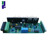 Wholesale Electrostatic Powder Coating Machine PC Boards from china suppliers