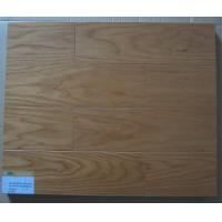 Buy cheap Ash Solid Wood Flooring Constrution or Building Material China Supplier from wholesalers