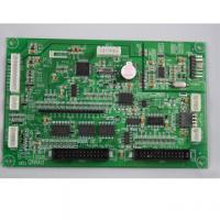 Wholesale FR-4 Board PCB Assembly with HASL Finished from china suppliers