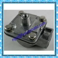 China Aluminum Pulse Jet Valve RCA25T for Dust Collect , 0.35Mpa  - 0.85Mpa on sale