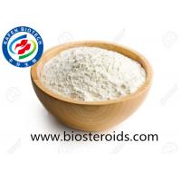 Wholesale 4-Androstenedione Anabolic Powder Prohormone Steroids Hormone Drug Intermediate CAS 63-05-8 from china suppliers