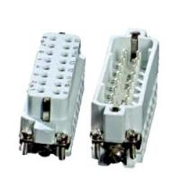 HT-0132 Industrial connector plug