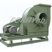 Wholesale Industrial Centrifugal Ventilator fan, blowers, air movier from china suppliers