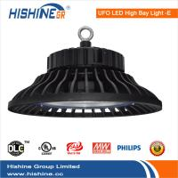 Wholesale Indoor Led Light fixtures & Led Low Bay Lighting Fixtures 150W Led Industrial Luminaires from china suppliers