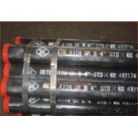 Wholesale Q345 Square Steel Pipe from china suppliers