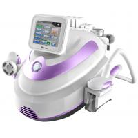 Cool Sculpting Machine Distributor >> cellulite reduction body optimizer Images - buy cellulite reduction body optimizer