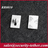 Wholesale RR0010 Security Tether Connectors from china suppliers