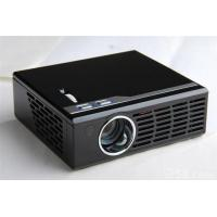Wholesale Portable Projector P16 from china suppliers