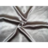 Wholesale Silk Charmeuse from china suppliers