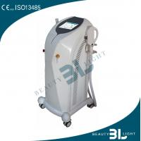 Wholesale Large Screen Strong Power E - Light IPL RF Beauty Machine Lightweight from china suppliers