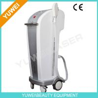 Wholesale 300W  Salon Laser Tattoo Removal Machine with 8.4 inches touch-tone screen from china suppliers
