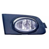 Wholesale Non-corrosive housing and high-impact lens 2002 ~ 2004 Honda CR-V Element Fog Light Kit from china suppliers